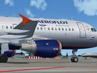Пилоты «Аэрофлота» грозят грандиозной забастовкой