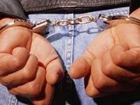 Разоблачена банда, продававшая россиянок в рабство