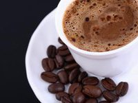 """""""Кофейная зависимость"""" передается по наследству. 235661.jpeg"""