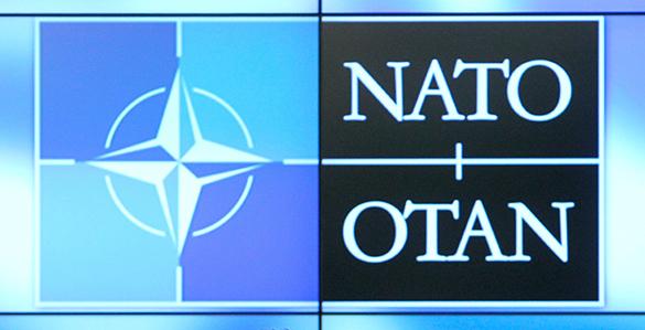 Страны Прибалтики и Польша просят военную помощь у НАТО. 319661.jpeg