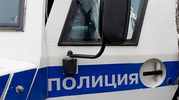 В Москве эвакуирован Ярославский вокзал. 377661.jpeg