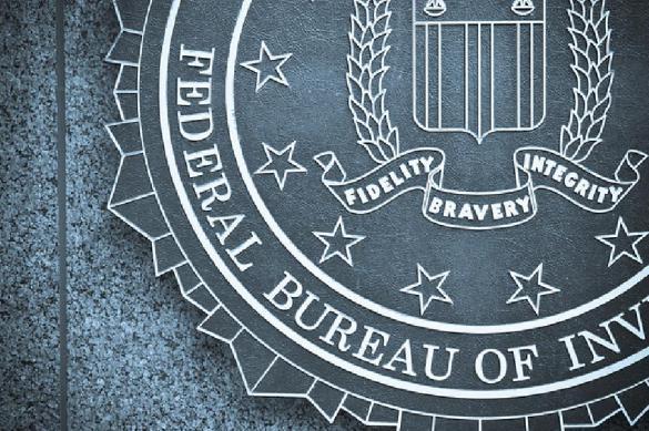 Супер-скандал: ФБР называло Трампа