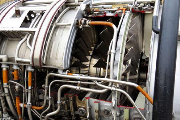 Названы преимущества российских морских двигателей над украинскими. 381661.jpeg