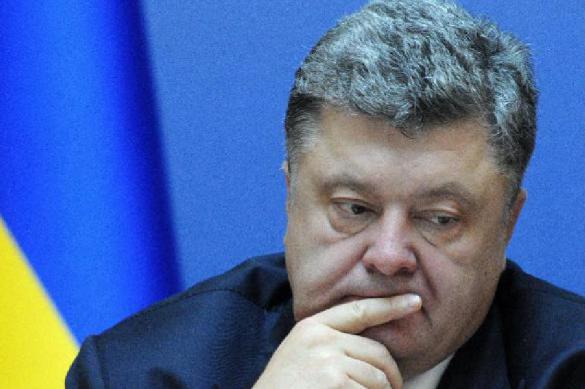 Олигарх Порошенко рассказал о борьбе с олигархами и нелюбви к деньгам. 386661.jpeg