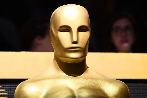 """Киноакадемия США разрешит четырем россиянам выдавать """"Оскары"""". 388661.jpeg"""