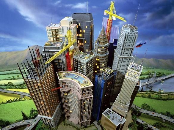 Что ждет рынок недвижимости в 2019-2024?. 397661.jpeg