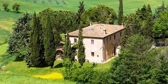 Хозяин дома в Италии решил продать жилье с помощью лотереи. 401661.jpeg