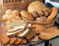 Правительство РФ займется ценами на продукты