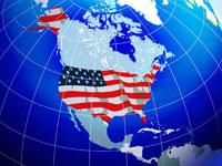 США рекомендовали КНДР не усугублять ситуацию