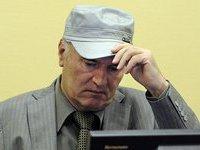 Врачи не нашли у Младича смертельной болезни. 239662.jpeg
