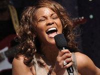 48-летняя певица Уитни Хьюстон найдена мертвой. 254662.jpeg