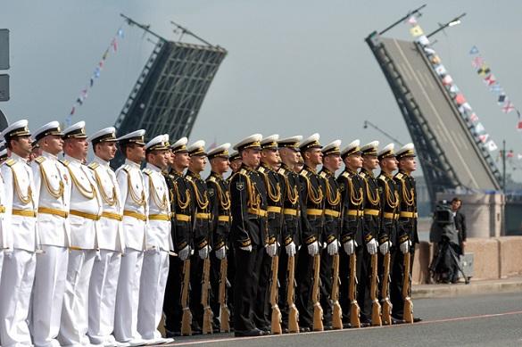 Фото приказов о проведении Дня ВМФ в июле 1945 года появились в Интернете. Фото приказов о проведении Дня ВМФ