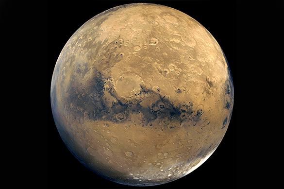 Астронавт назвала самую большую угрозу колонизации Марса. 376662.jpeg