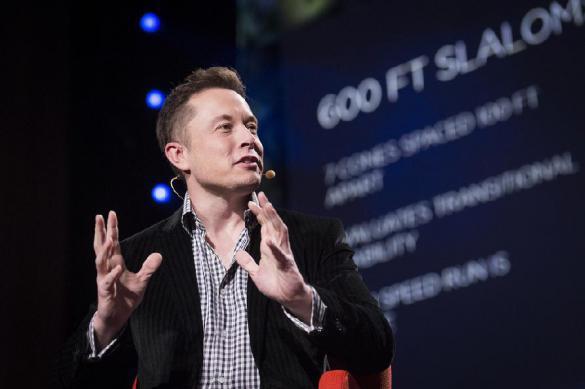 Илон Маск откроет свою кондитерскую фабрику. 386662.jpeg