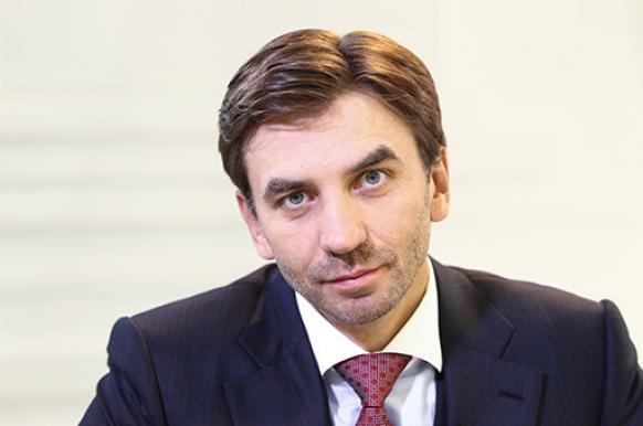 Защита Абызова предложила освободить экс-министра под залог в миллиард рублей.