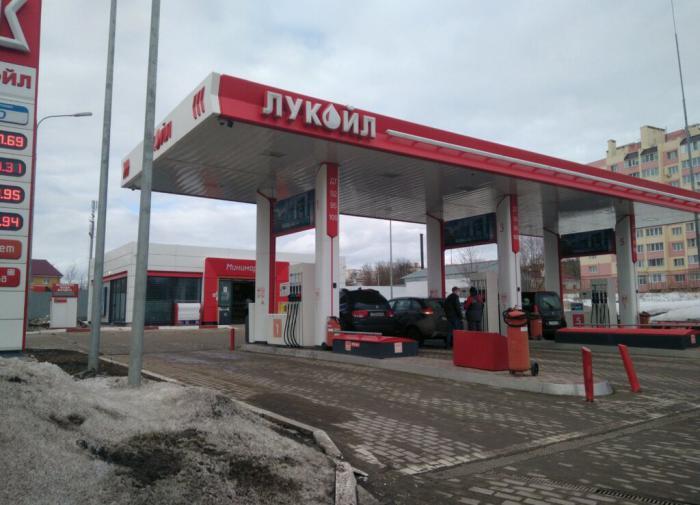 США и Китай отметили юбилей сотрудничества в области науки