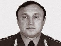 Завтра генерала Грачева проводят в последний путь. 270663.jpeg