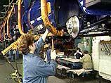 GM-АвтоВАЗ все-таки будет производить Opel Astra