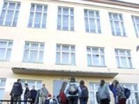 Мурманскую школу открыли после карантина по гриппу A/H1N1