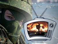 Взгляд из Крыма: На полуострове усиливается пропагандистское давление. 289664.jpeg