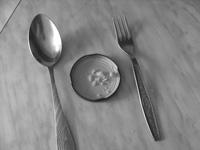 Безработный маг заморил всю семью голодом