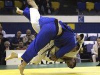 В России пройдет чемпионат мира по дзюдо среди полицейских. 237665.jpeg