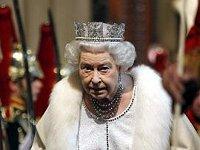 королева. 258665.jpeg