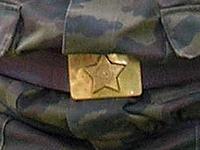 В армии возродят спортивные роты. 276665.jpeg