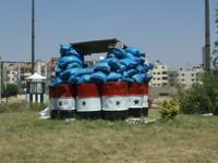 Сирия: сеять хаос, чтобы разрушить мир. 288665.jpeg