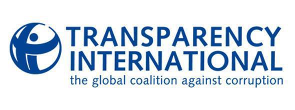 Transparency International не понравилось предложение пойти в иностранные агенты. 311665.jpeg