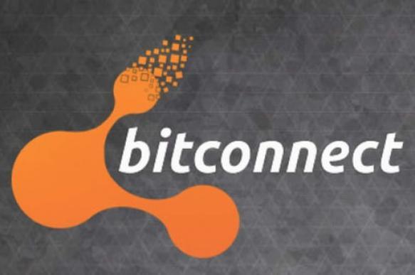В Индии обманутый инвестор отобрал 2000 биткоинов у Bitconnect. 387665.jpeg