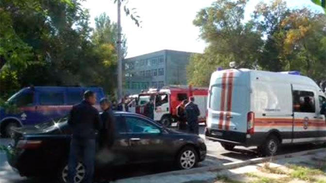 СМИ сообщили о задержании отца устроившего стрельбу в Керчи. 393665.jpeg