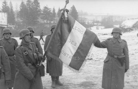 Сын Гитлера воевал с нацистами?. 396665.jpeg