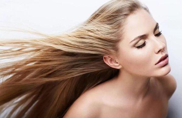 На волоске от лысины: опасные мифы о шампунях. здоровые волосы