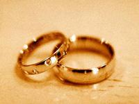В президентской ложе «Лужников» свяжут узами брака
