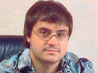 Организатора молдавских беспорядков поймали в Одессе