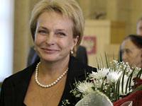 На выборах мэра Кисловодска победила Наталья Луценко