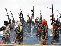 Нигерийские боевики планируют возобновить нападения на