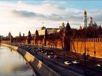 Прогнозы: в Москву