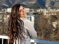 Наира Асатрян - оперная певица на клиросе. 261666.jpeg