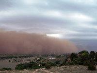 В Москву прилетела пыль из Сахары. 265666.jpeg