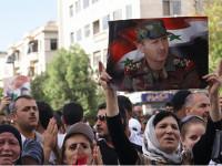 Сирия: сеять хаос, чтобы разрушить мир. 288666.jpeg
