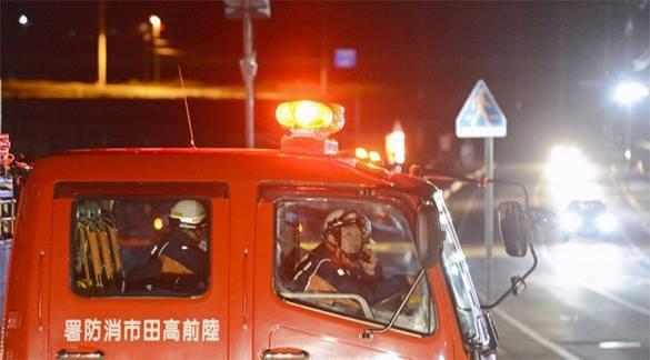 Арестован японец, 5000 раз звонивший пожарным и молчавший в трубку. 318666.jpeg