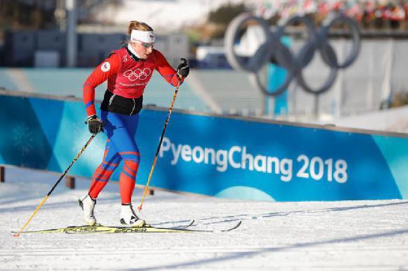 МОК заподозрили во взятках при голосовании за Олимпиаду в Пхенчхане. МОК заподозрили во взятках при голосовании за Олимпиаду в Пхенчх