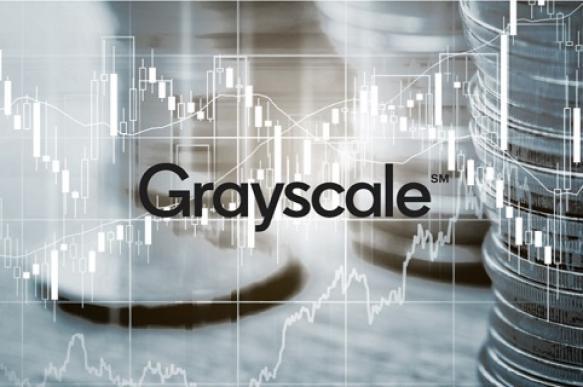 Grayscale открыла фонд для профессиональных инвесторов. 391666.jpeg