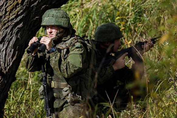 National Interest: у спецназа РФ появилось новое «супероружие». 395666.jpeg