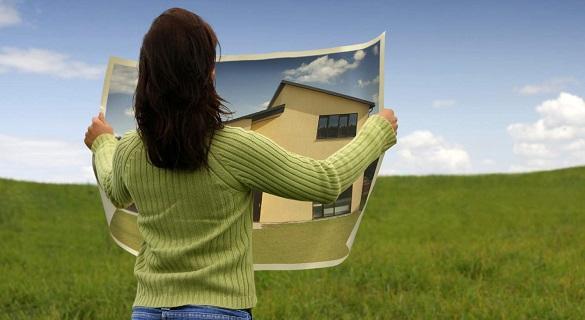 Удачная покупка: выгодно приобретаем участок земли. 401666.jpeg