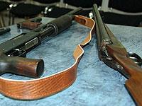 Спецслужбы Никарагуа перекрыли канал незаконных поставок оружия в Мексику