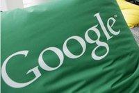 Google покупает отделение Motorola за 12,5 млрд. google