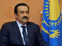 Казахстан остался без премьера и правительства. 270667.jpeg